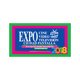 Expo Cine Video Television